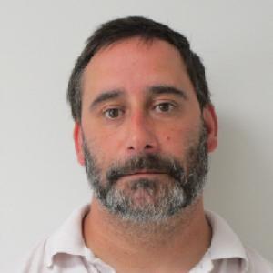 Charles Joshua Lee a registered Sex Offender of Kentucky