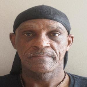 Martin Robert Lee a registered Sex Offender of Kentucky