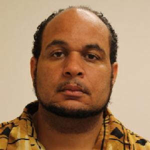 Hopgood Bruce Edward a registered Sex Offender of Kentucky