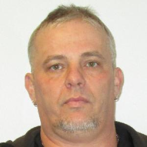 Jimmy Don Bow a registered Sex Offender of Kentucky