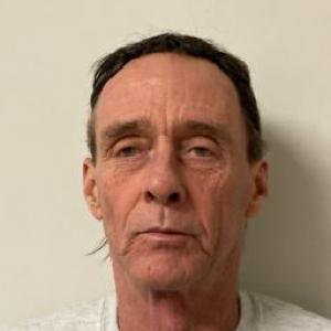 Eric Douglas Pierson a registered Sex Offender of Kentucky