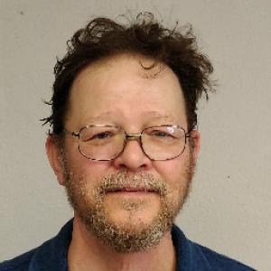 Brashear Larry Lynn a registered Sex Offender of Kentucky