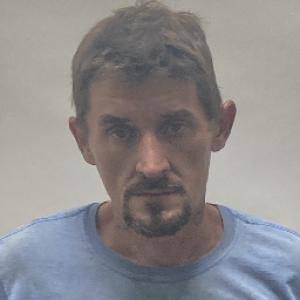 Brown Jason Wayne a registered Sex Offender of Kentucky