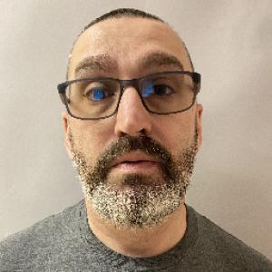 Shelton Kelley Lester a registered Sex Offender of Kentucky