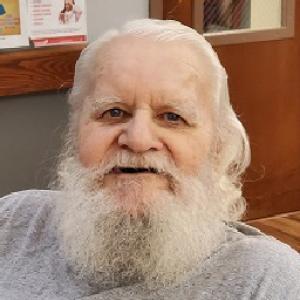 Browning Larry Cason a registered Sex Offender of Kentucky