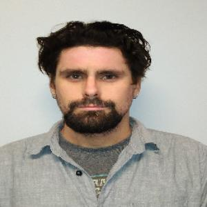 Aloisi Noble Dale a registered Sex Offender of Kentucky