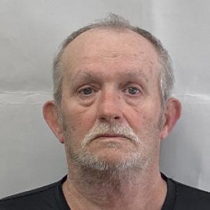 Curtis Garrett a registered Sex Offender of Kentucky