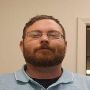 Swan Nicholas Gage a registered Sex Offender of Kentucky