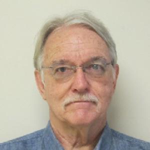 William Lee Scott a registered Sex Offender of Kentucky