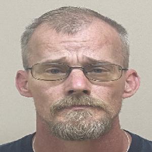 Wilhoite Jason Lynn a registered Sex Offender of Kentucky