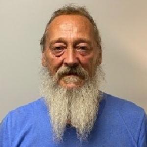 Schwachter Glendon Ray a registered Sex Offender of Kentucky