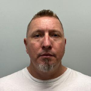 Mancill Jason Lamar a registered Sex Offender of Kentucky