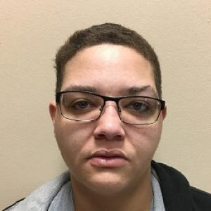 Allen Ashlea Erin a registered Sex Offender of Kentucky
