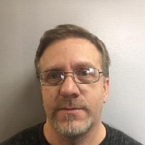 Clay Johnny a registered Sex Offender of Kentucky