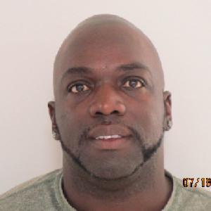 Garrison Troy Junior a registered Sex Offender of Kentucky