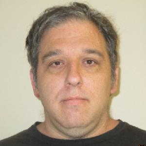 Goetzinger Christopher Allen a registered Sex Offender of Kentucky