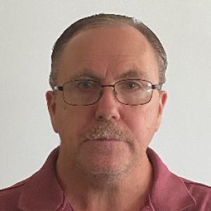 Sharp Randall Ray a registered Sex Offender of Kentucky