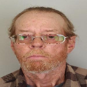 Miller William a registered Sex Offender of Kentucky