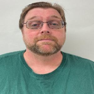 Forrest Michael Swearingen a registered Sex Offender of Kentucky
