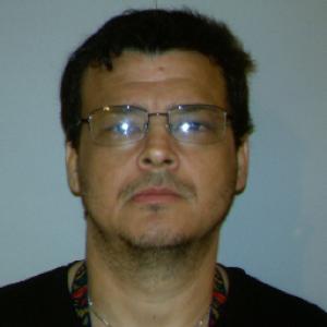 Watson Thomas Leroy a registered Sex Offender of Kentucky