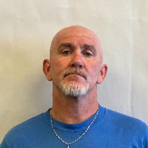 Hayes Danny Guy a registered Sex Offender of Kentucky