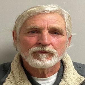 John Christopher Knight a registered Sex Offender of Kentucky