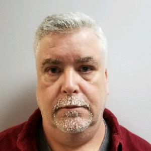 Potter Bryant Keith a registered Sex Offender of Kentucky