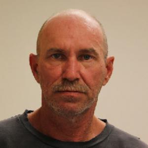 Johnson William Paul a registered Sex Offender of Kentucky
