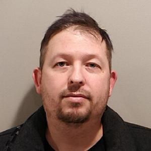 Hall Stephan Arthur a registered Sex Offender of Kentucky