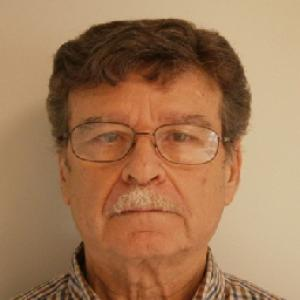 Shelton Tommy Ray a registered Sex Offender of Kentucky