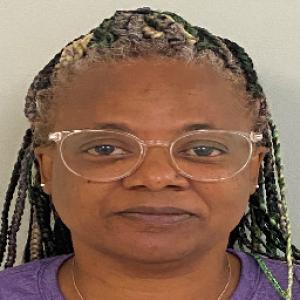 Palmer Clarissa Lavett a registered Sex Offender of Kentucky