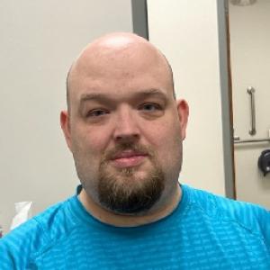 Wellman Justin Lee a registered Sex Offender of West Virginia
