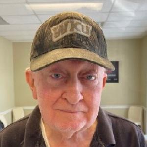 Hackworth Everett Henry a registered Sex Offender of Kentucky
