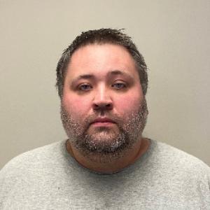 Ray Shaun Wayne a registered Sex Offender of Kentucky