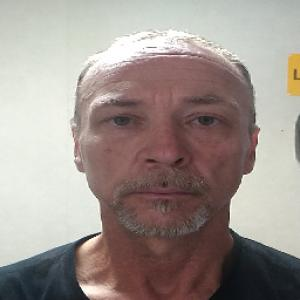 Mark Adrian Abell a registered Sex Offender of Kentucky