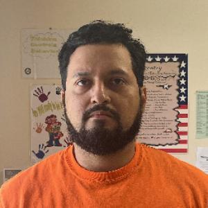 Saravia Chris Edward a registered Sex Offender of Kentucky