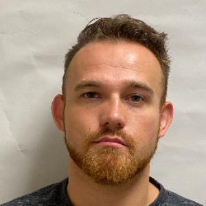 Michael Harold Adkins a registered Sex Offender of Kentucky