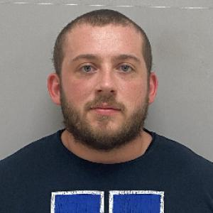 Anderson Cody Blake a registered Sex Offender of Kentucky