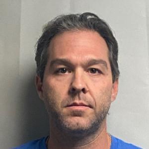 Ohlmann Matthew Paul a registered Sex Offender of Kentucky