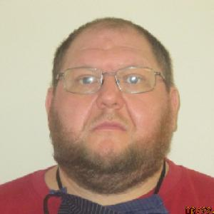 Sizemore Clinton Bradley a registered Sex Offender of Kentucky