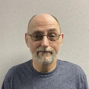 Jobe Randy Dale a registered Sex Offender of Kentucky