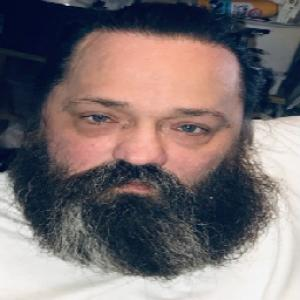 Webb Benny Wayne a registered Sex Offender of Kentucky