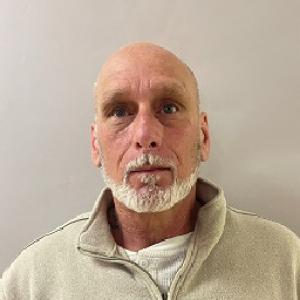 Hughes Robert Leroy a registered Sex Offender of Kentucky