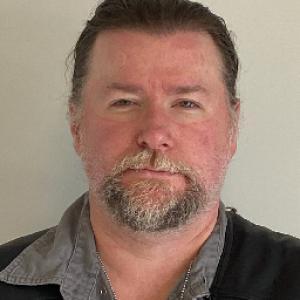 Goacher Joshua David a registered Sex Offender of Kentucky