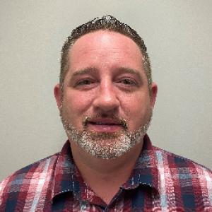 Ritter Michael T a registered Sex Offender of Kentucky