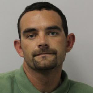 Blevins Frank a registered Sex Offender of Kentucky