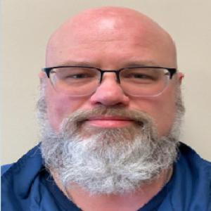 Dallas F Messer a registered Sex Offender of Kentucky