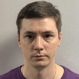 Holbrook Justin Dwight a registered Sex Offender of Kentucky