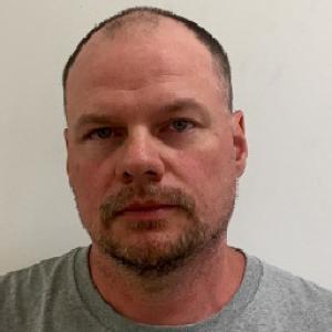 Shewmaker William Arzie a registered Sex Offender of Kentucky