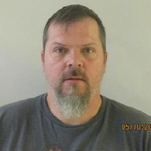 Clark Michael Paul a registered Sex Offender of Kentucky